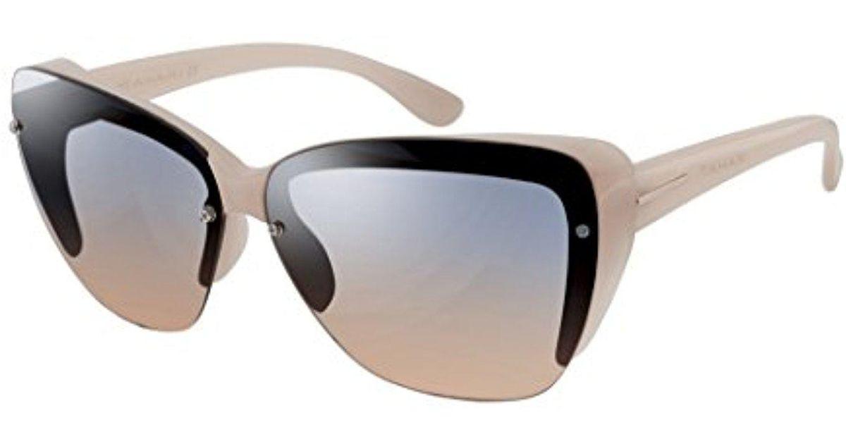 044b9d6abada0 Elie Tahari Th705 Nd Cateye Sunglasses