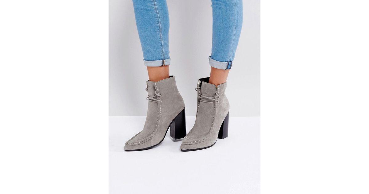 Sol Sana Dillian Boot dVxTN