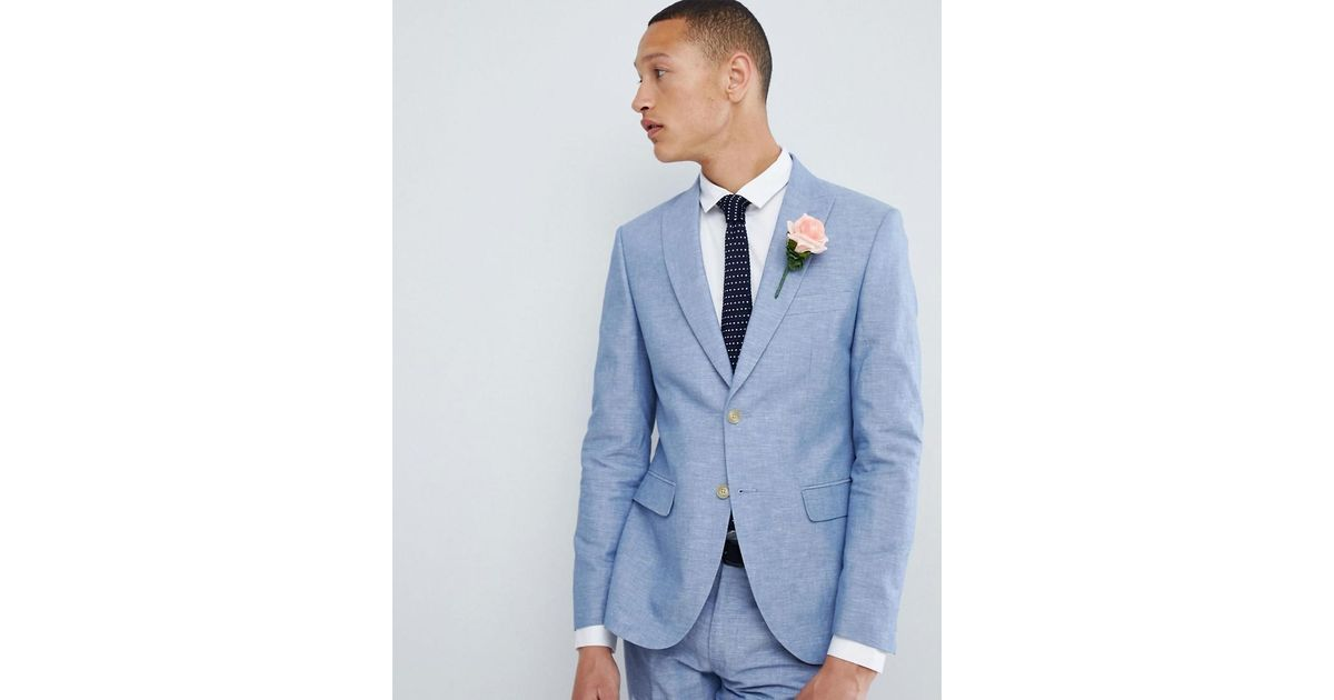 Famous Moss Bros Wedding Suit Hire Ornament - Dress Ideas For Prom ...