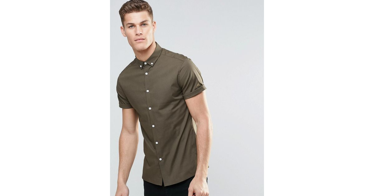 Find Motorcycle Button Down Shirts at J&P Cycles, your source for aftermarket motorcycle parts and accessories.