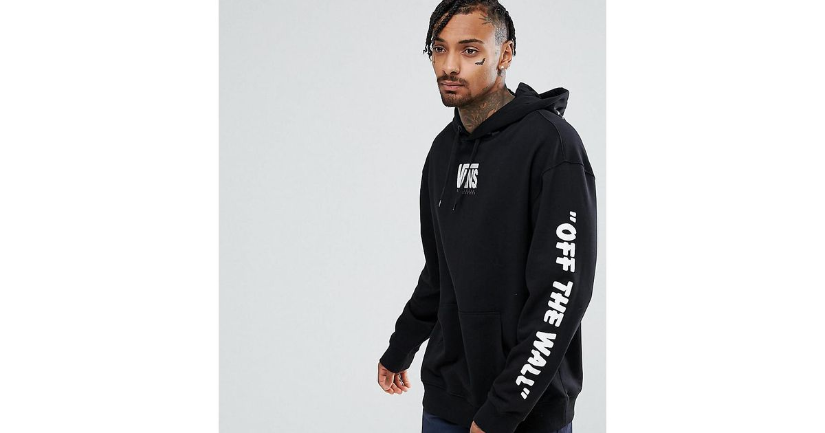 1fd0deb6460f1a vans-Black-Raceaway-Pullover-Hoodie-With-Arm-Print-In-Black-Exclusive-To -Asos.jpeg