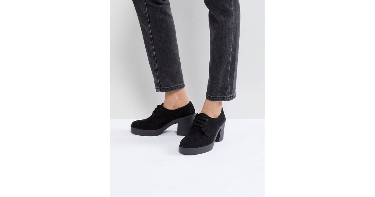 TRIDENT Lace Up Shoes visit cheap price clearance best wholesale cheap sale under $60 cheap sale extremely RphSTW4