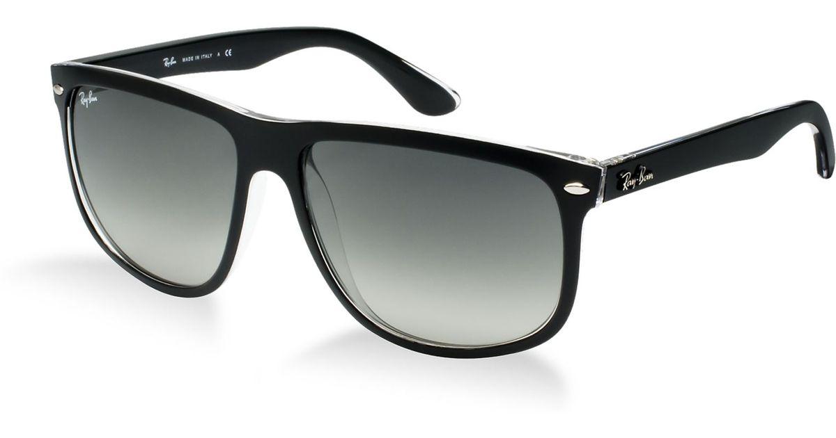 9bddcf03ca032 Oculos De Sol Ray Ban Rb 4125 « Heritage Malta