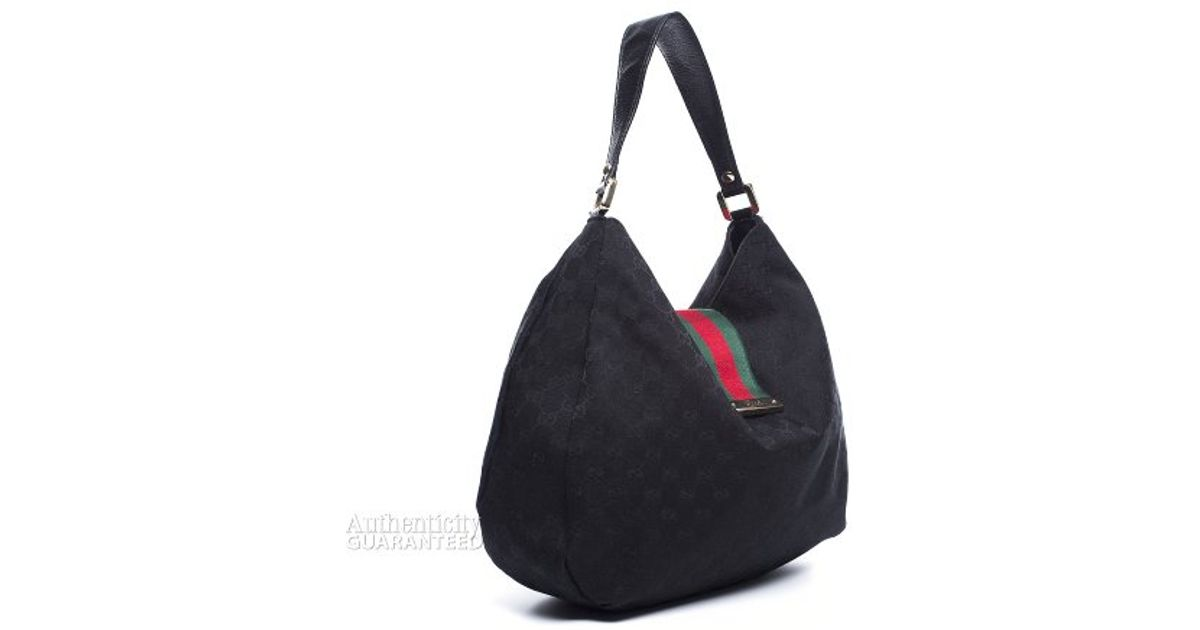 0389cb6ac Gucci Hobo Bag On Sale – Bag Collection