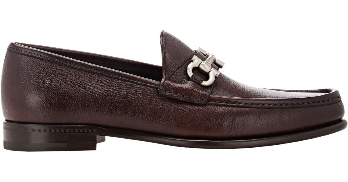 Salvatore Ferragamo Womens Shoes Barneys New York