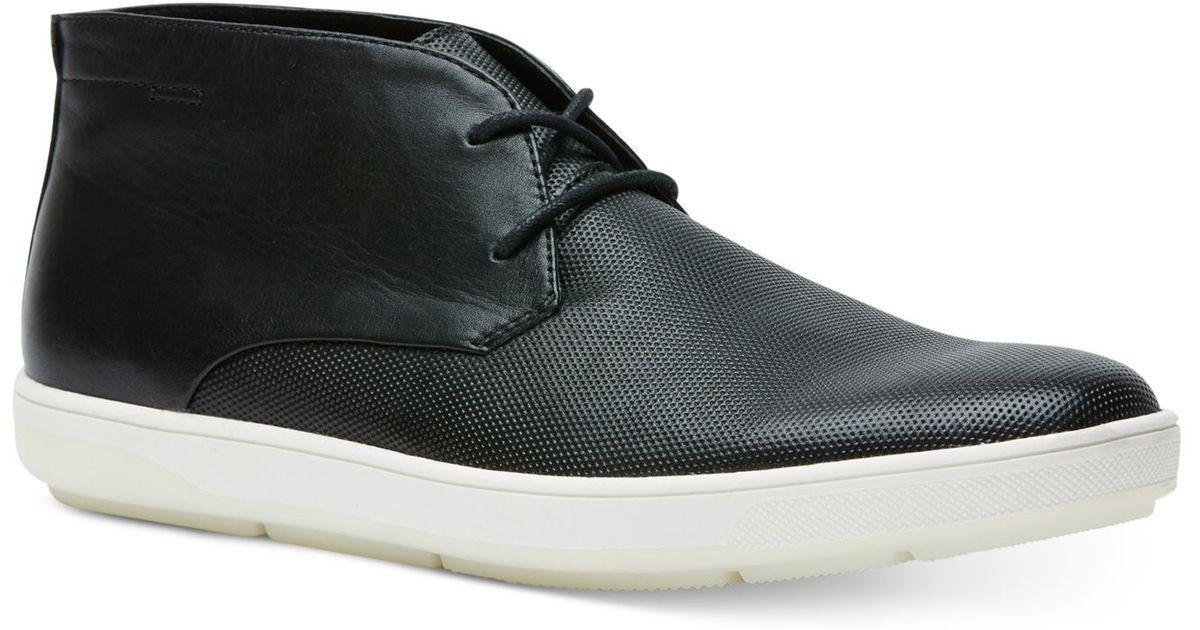 Calvin Klein Slip On Shoes Womens