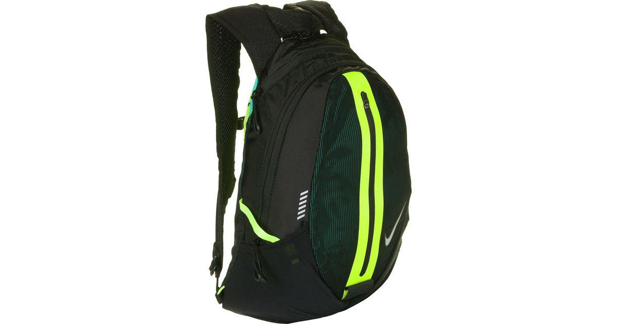 ae5f804e9 Lyst - Nike Lightweight Running Backpack for Men