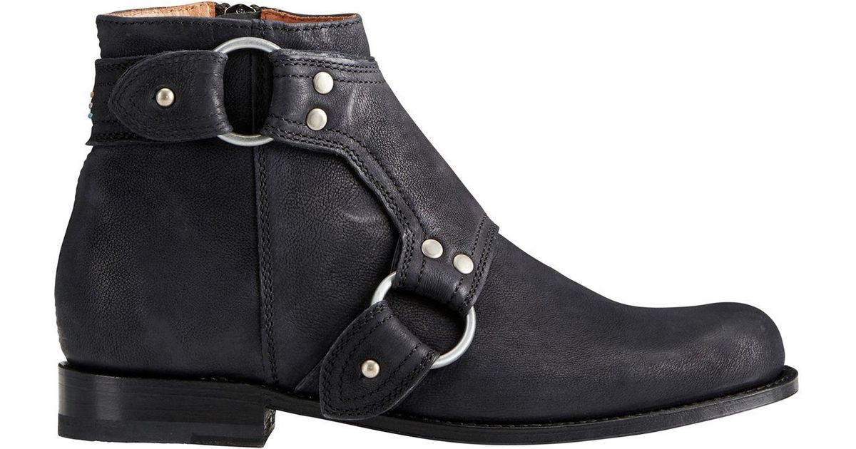 Ariat Women's Two24 By Paloma Bootie t3px9V
