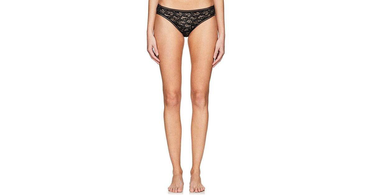 Cheap Amazon Womens Plume Pinson Lace Bikini Briefs Eres Purchase Sale Online With Credit Card Cheap Online aPUqy6