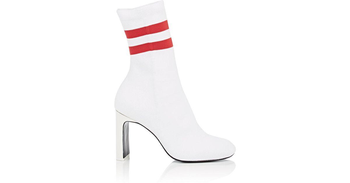 RAG&BONE Women's Ellis Sock Bootie syraz7L1s