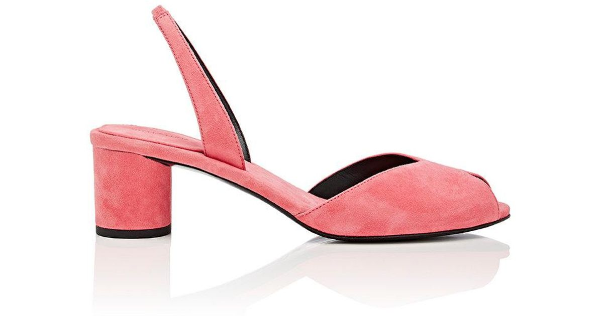 Stella Luna Shoes Uk