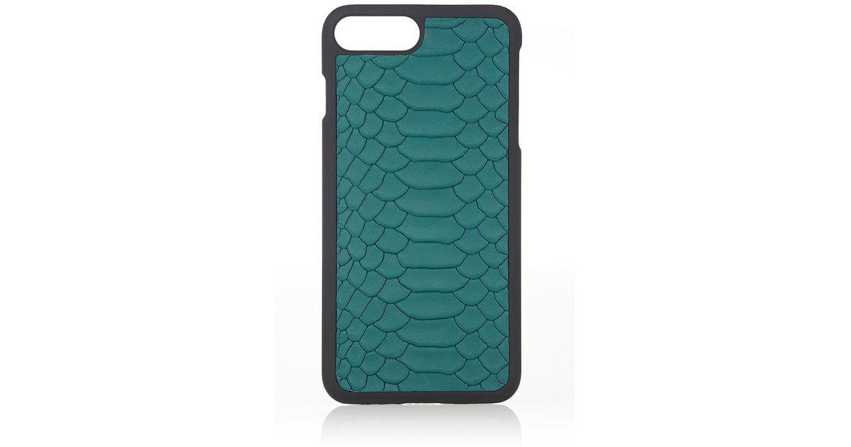 Burberry Phone Case Iphone  Plus