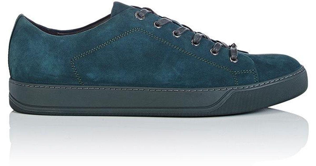 Lanvin Shoes Mens Sale Barneys Warehouse