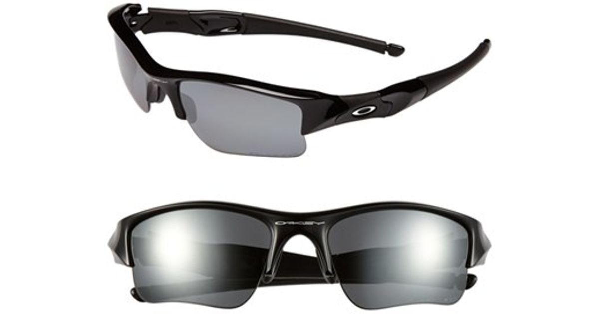 oakley outlet black friday deals