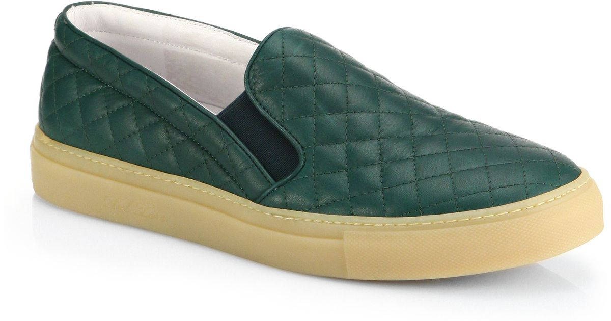 Take a peek at the Ecentrcq Slip-On Sneaker. Free shipping on your favorite Steve Madden shoes, boots, sandals, and more/5().