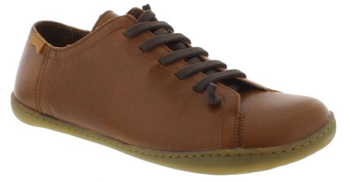 Camper Shoes Uk Stores