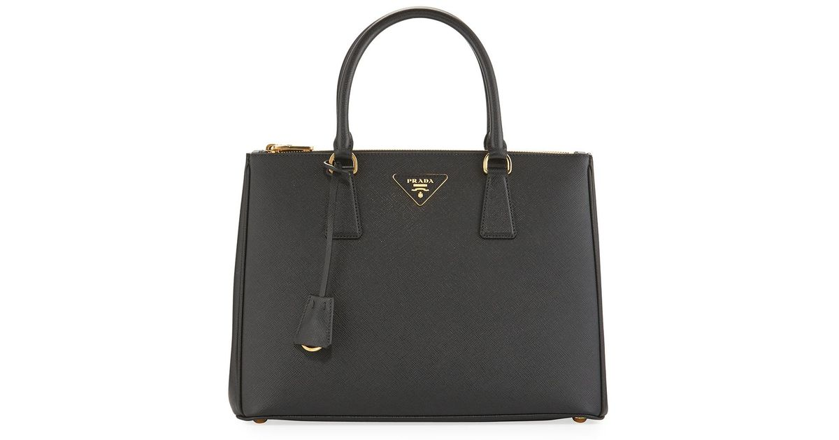 591d6cc088429f Prada Galleria Bag Small Vs Medium | Stanford Center for Opportunity ...