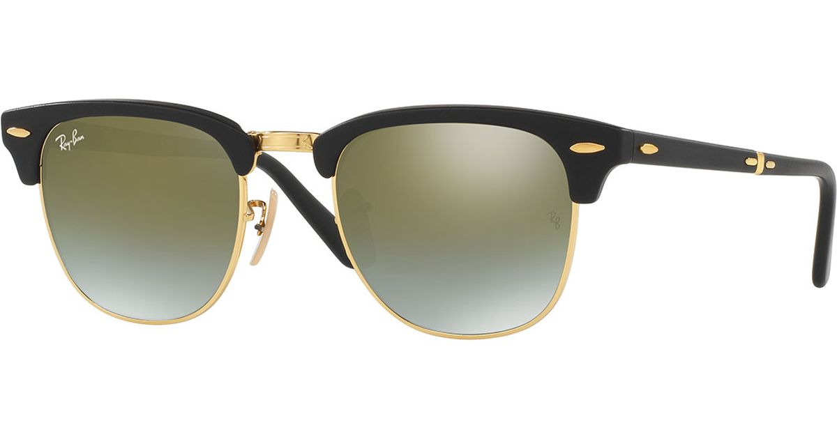 5abc5a2214 Ray Ban 3044 Price In India « Heritage Malta