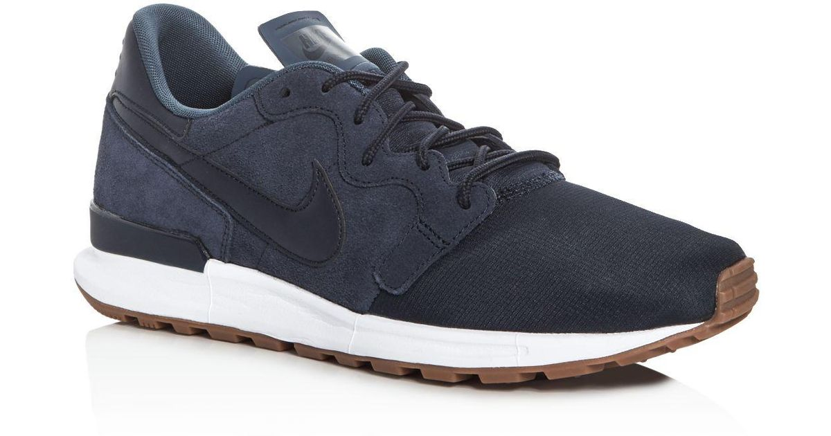 new products 1e6cd 81f62 ... purchase coupon for nike air berwuda womens green blue 26295 8e13f  6063c b3f27