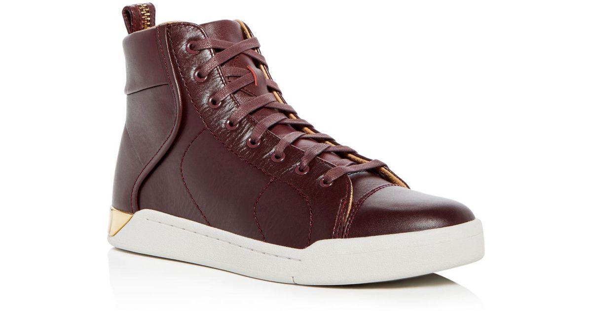 Diesel Marquise sneakers eTQMkI