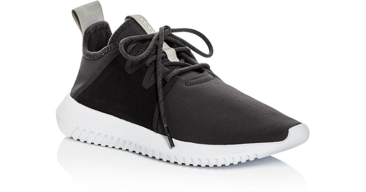 c619135199bc uk womens adidas tubular viral black 83335 1d7ff