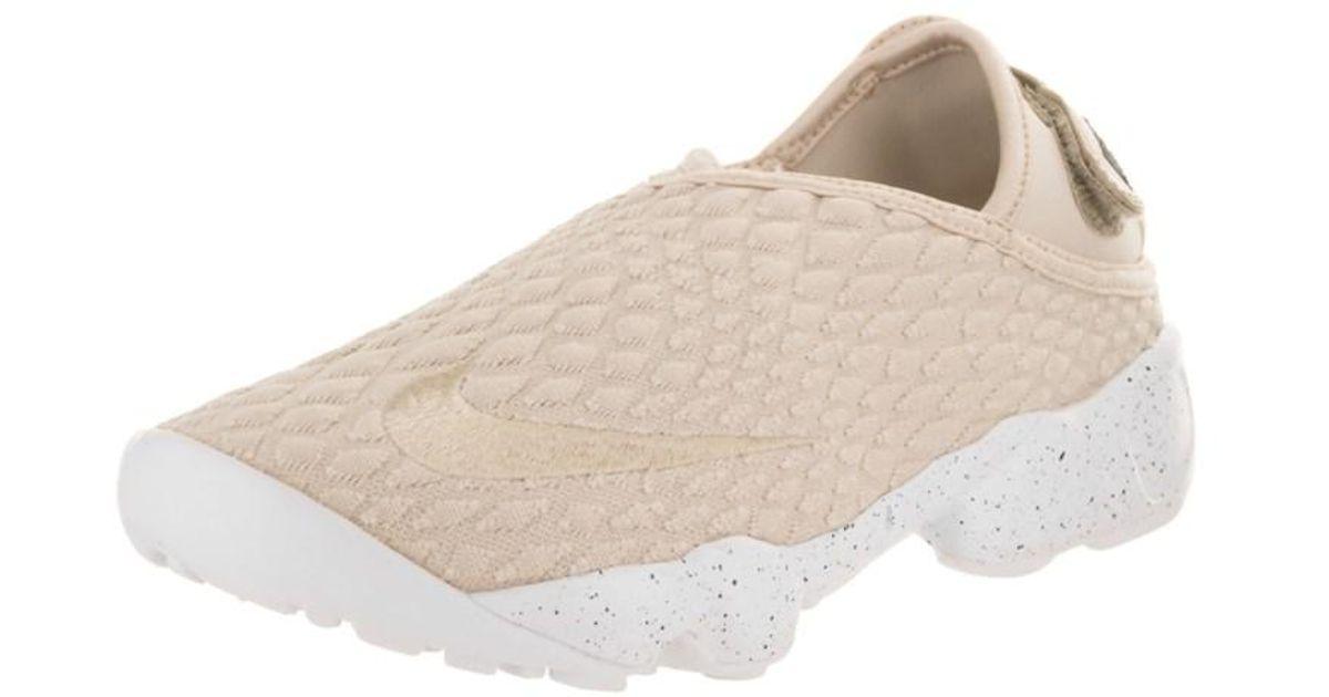 f1e90f9e09b Lyst - Nike Women s Rift Wrap Se Lifestyle Shoe