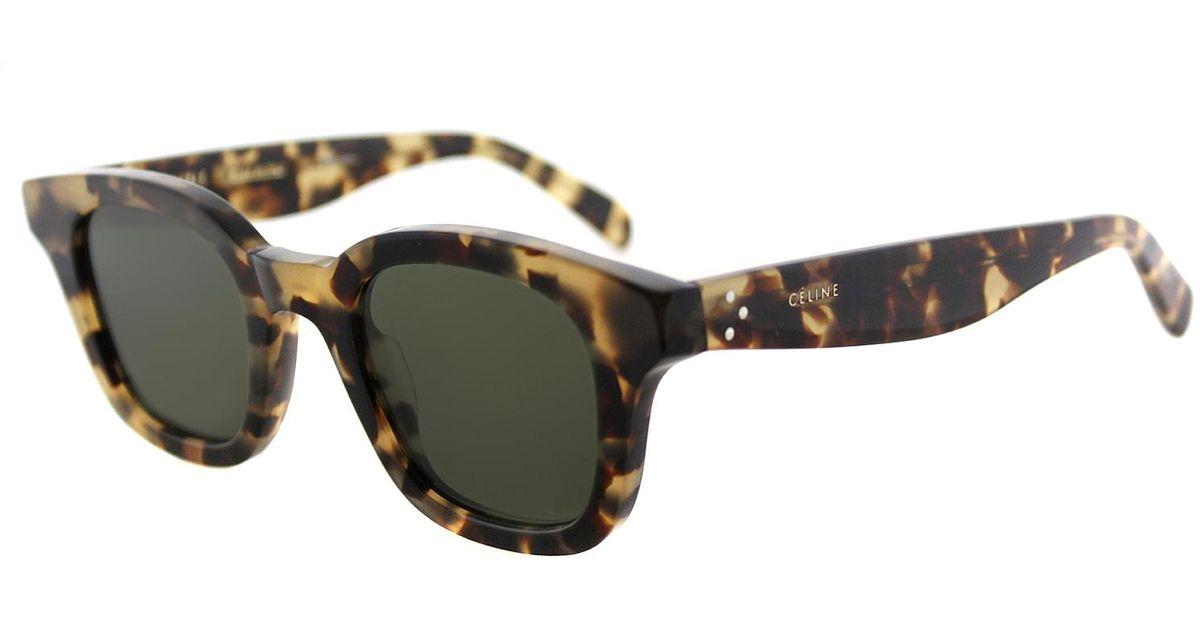 23574543892e Bluefly Celine Sunglasses