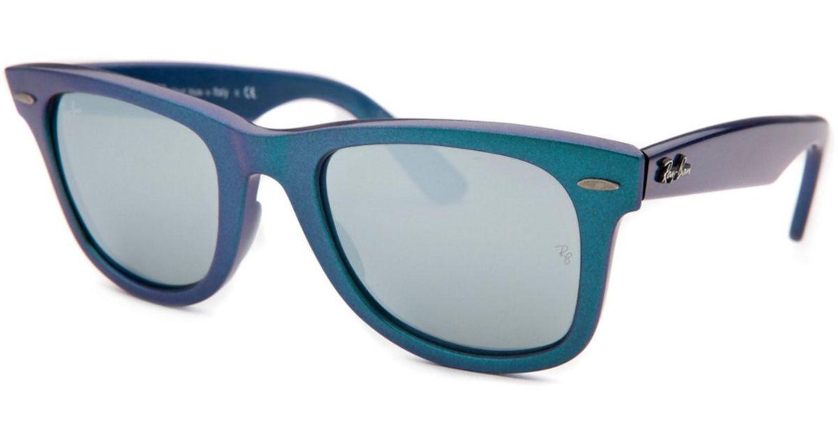 a30a62a8de5 Ray Ban Wayfarer Face Shape « Heritage Malta Wayfarer Sunglasses ...