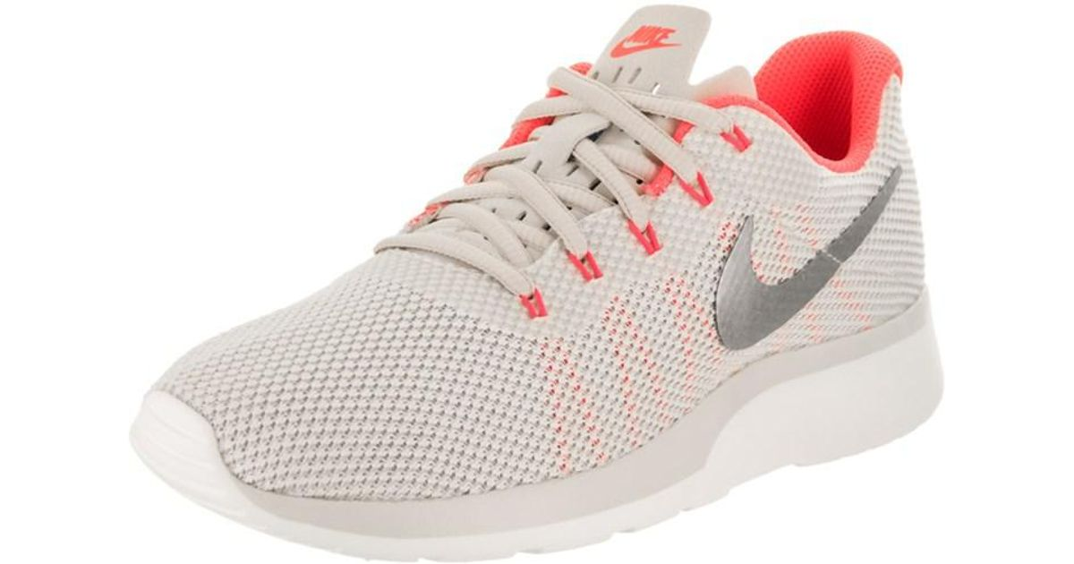 Nike - Multicolor Women's Tanjun Racer Running Shoe - Lyst