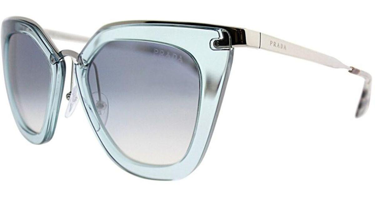 bb1f4ce5 denmark prada polarized womens sunglasses 0f2fe 806ef