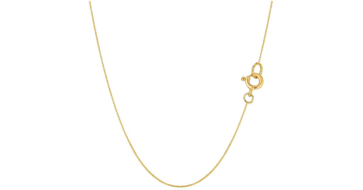 CS-DB AAA Cubic Zirconia Gold Color Top Stylish Silver Necklaces Pendants