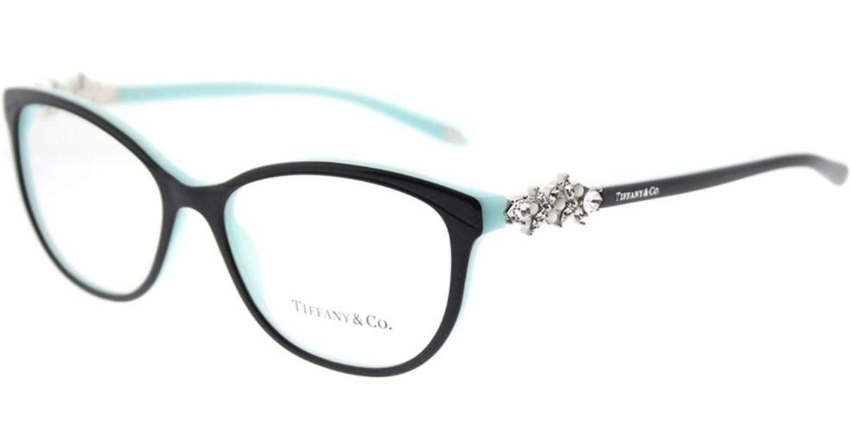 Tiffany And Co Eyeglasses - Best Glass 2017