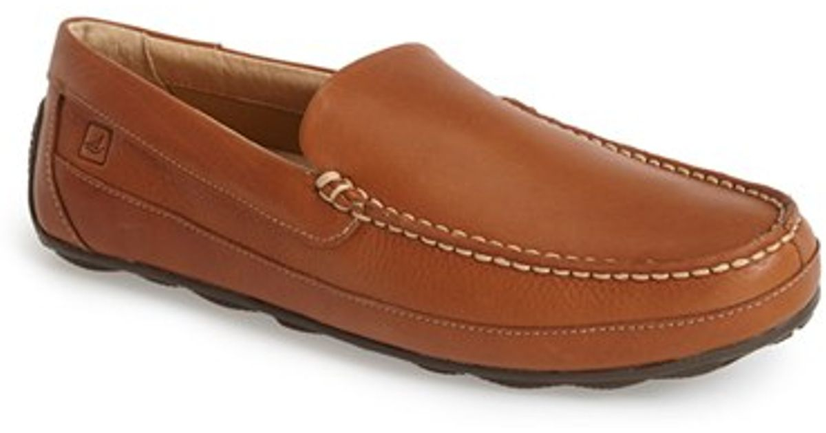 Nordstrom Mens Driving Shoes