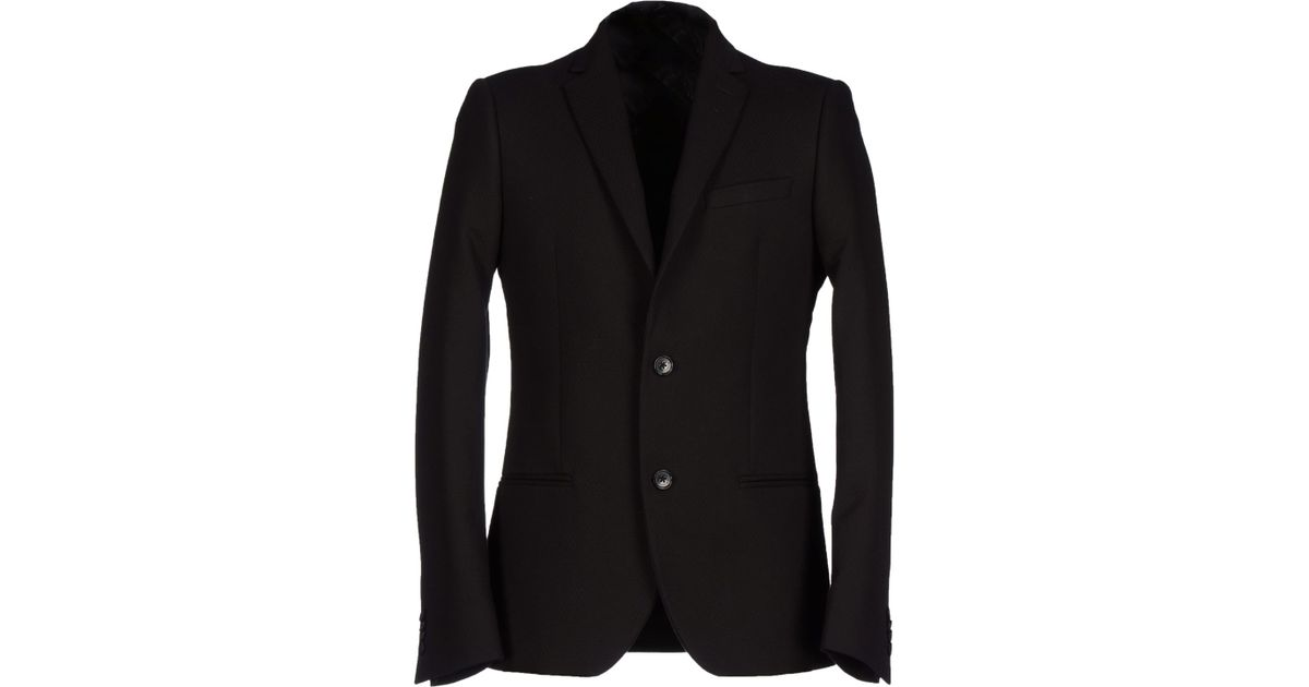 SUITS AND JACKETS - Waistcoats Massimo Rebecchi Finishline For Sale Marketable Cheap Online Enjoy For Sale VOWHY