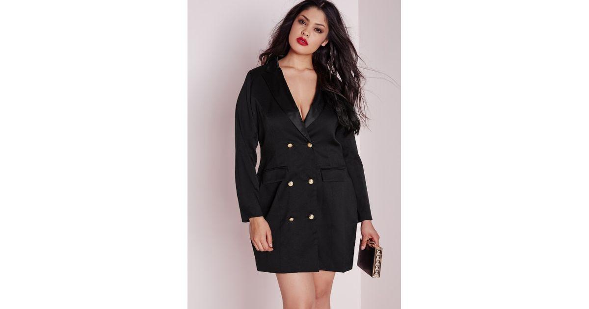 Black Tuxedo Dress Plus Size - Photo Dress Wallpaper HD AOrg