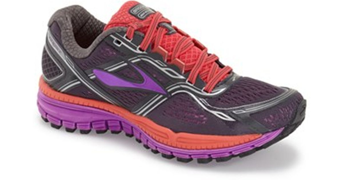 Best Black Friday Deals For Running Shoes
