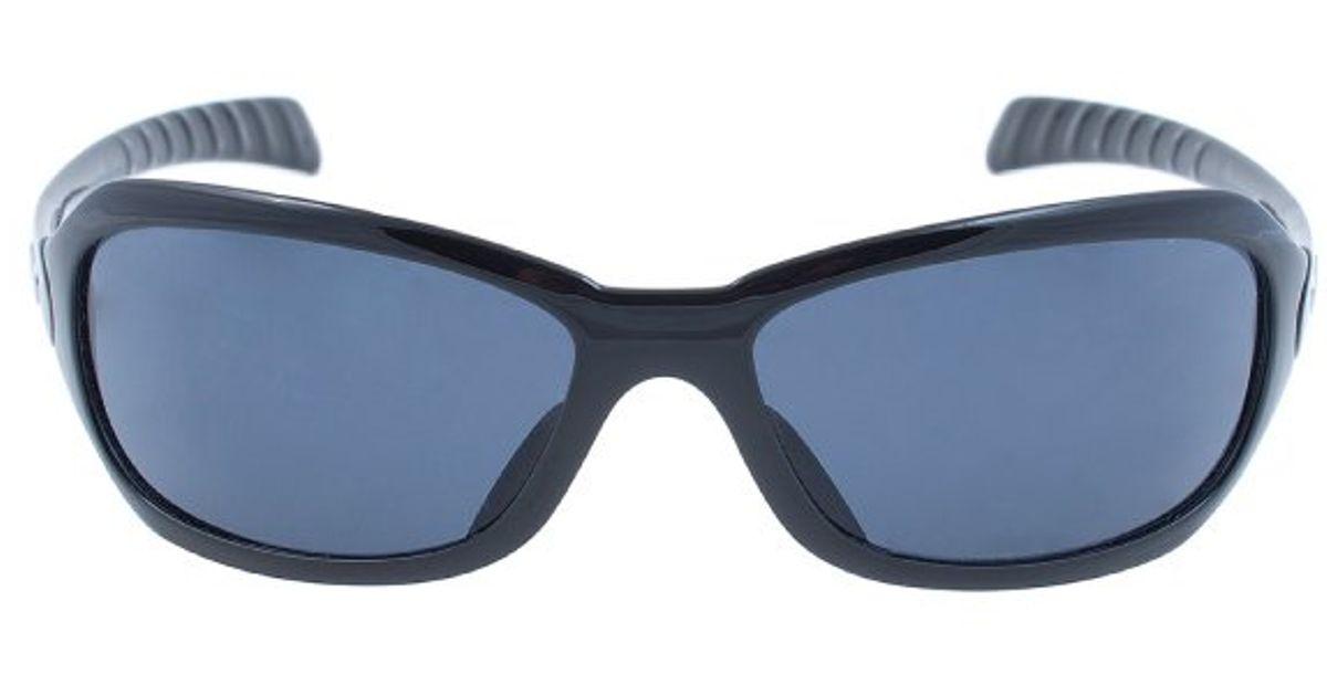 adidas sunglasses lecz  adidas sunglasses