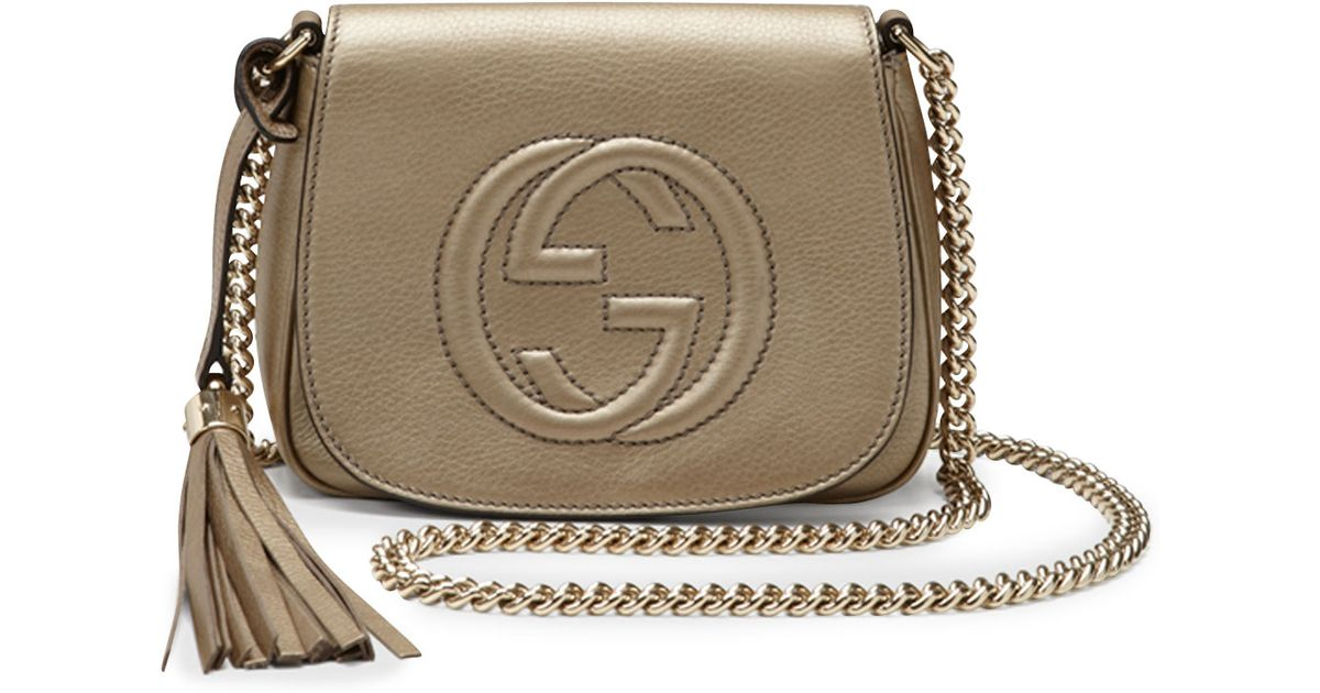 gucci-gold-soho-metallic-leather-chain-c