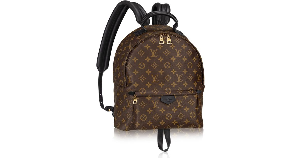 Image Result For Louis Vuitton Sunglasses Cases