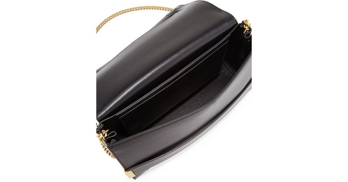 used birkin bags hermes - chloe large nancy clutch, real chloe handbags