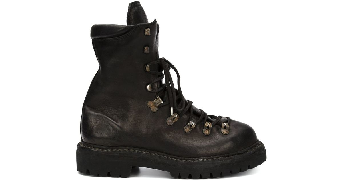Guidi hiking boots buy cheap countdown package wholesale price sale online TsMXPQ5A3