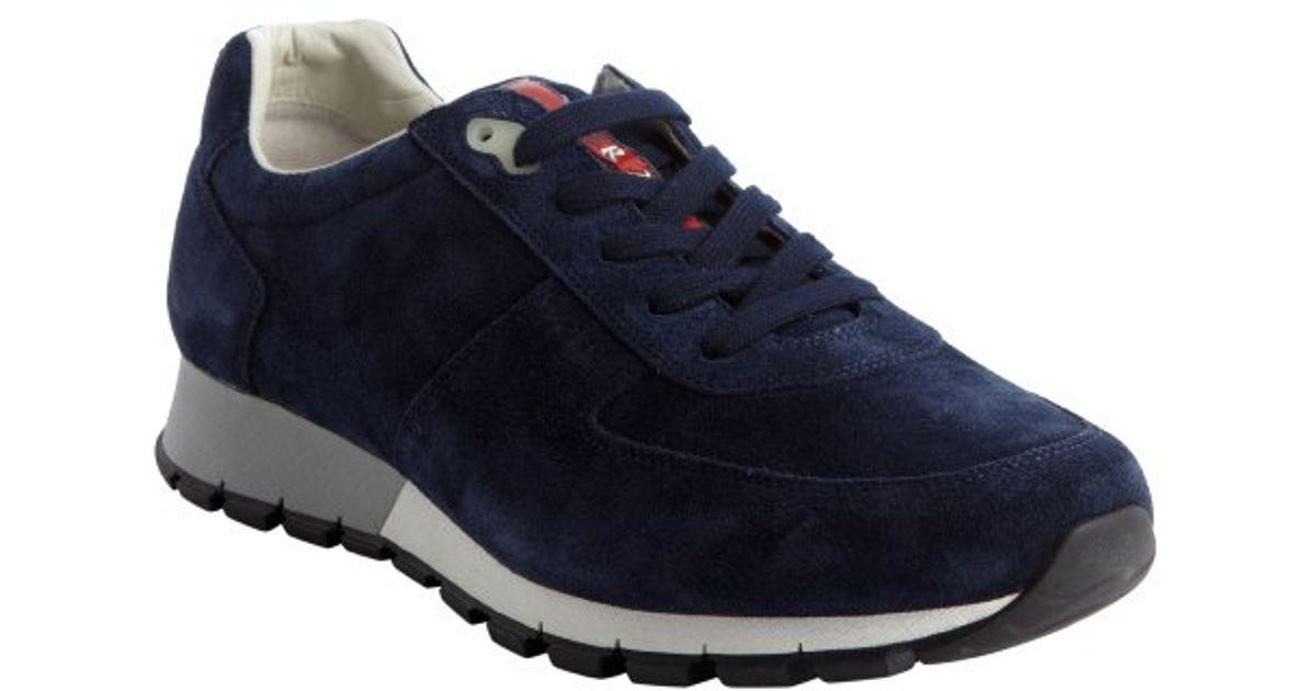 Isabel Marant Tennis Shoes