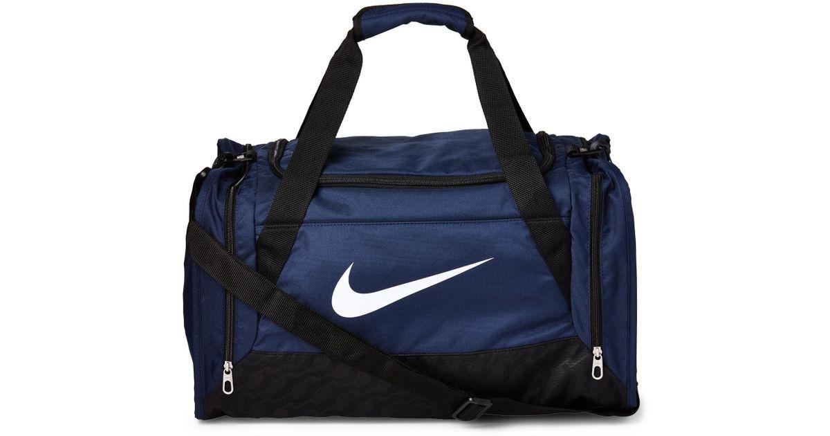 34fff344a7 Lyst - Nike 20