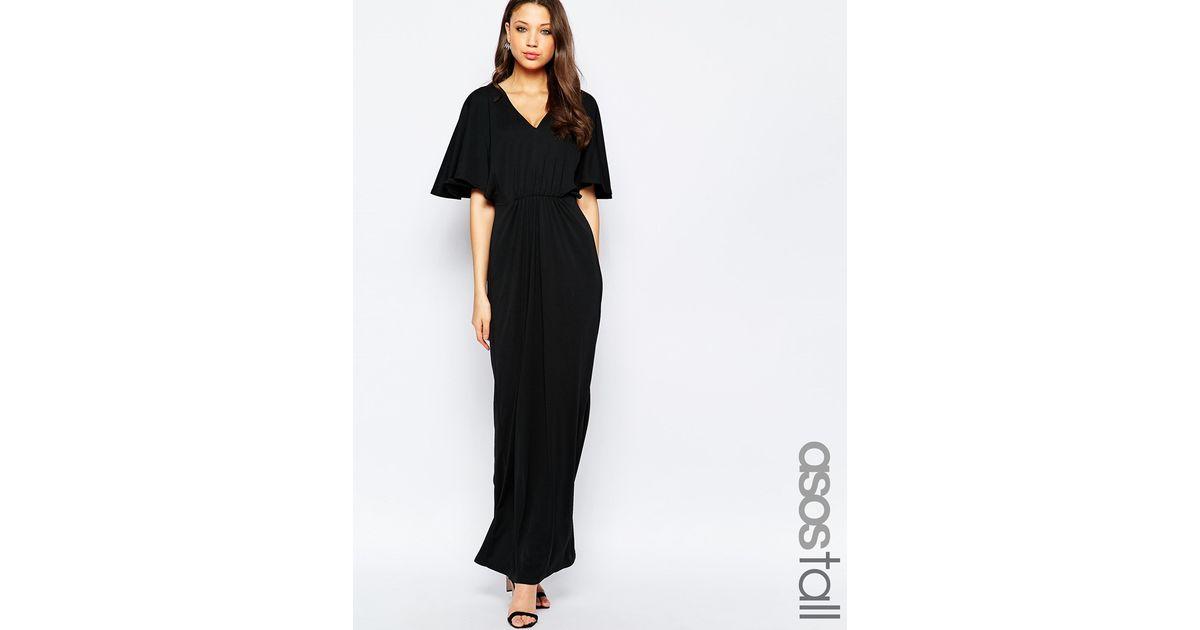 Fantastic Details About Liz Baker Womens Black Stretch Dress Pants 8 Tall Inseam