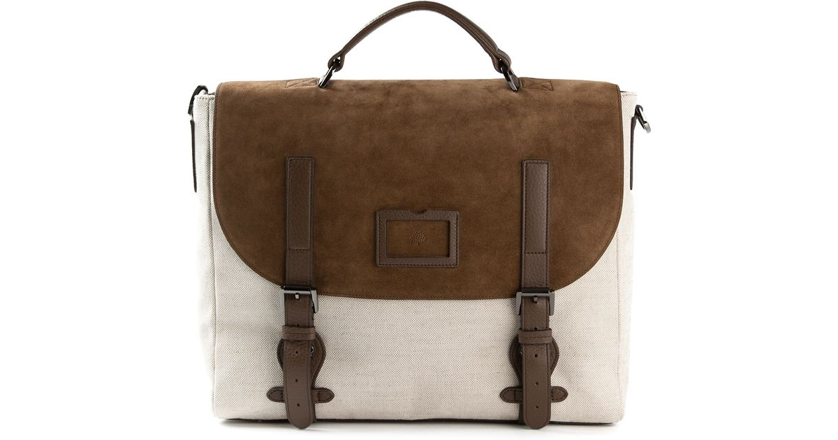 reduced mulberry rockley satchel london 79e1c bf898 0ce4d87fe7