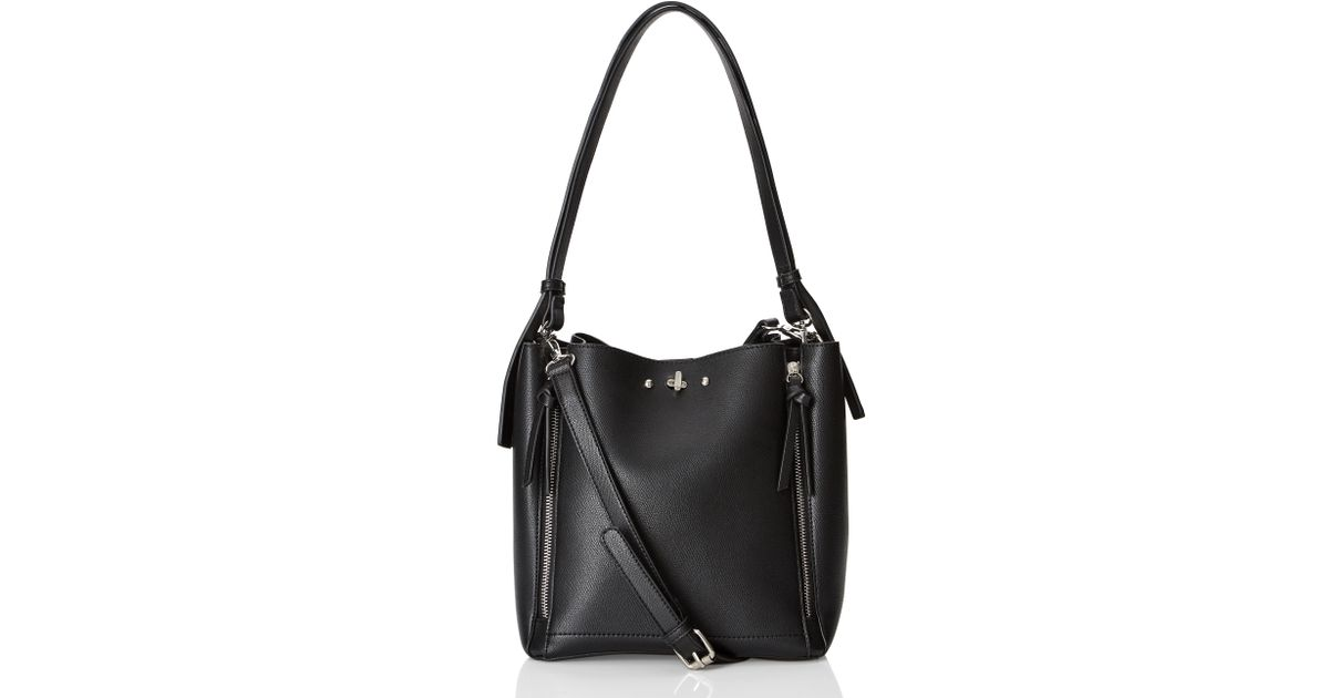 Aberdeen Arianna Mini Tote City Chic Cheap Outlet gotD8JfY