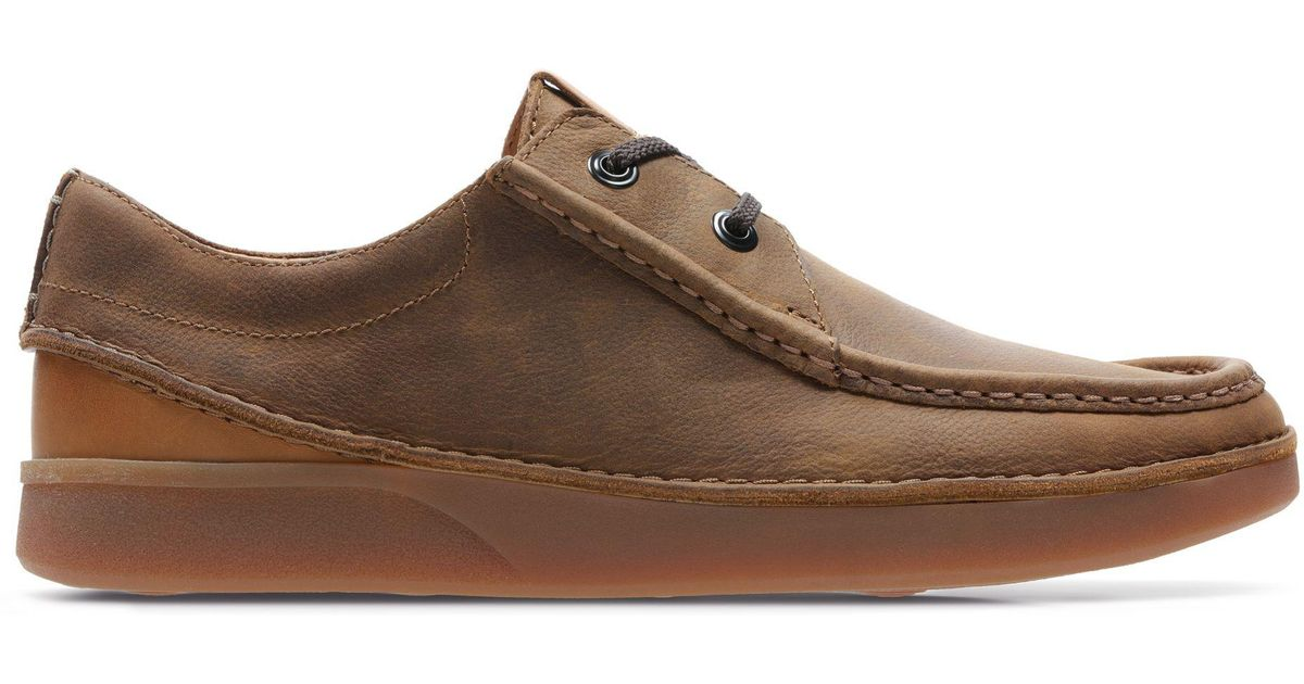 https://cdnd.lystit.com/1200/630/tr/photos/clarksusa/0210f535/clarks-Tan-Leather-Oakland-Seam.jpeg