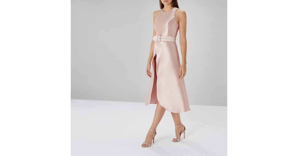 Cheap Extremely Cheap Sale Outlet Locations Womens Lizzy Party Dress Coast Wiki For Sale Free Shipping Sale Eastbay cQk8CKPQ