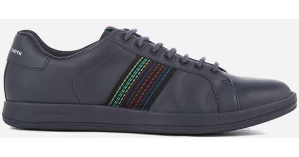 PS by Paul Smith LAPIN - Trainers - black 2QgekjQPh
