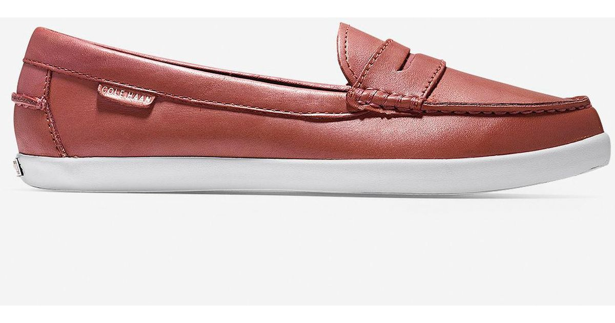 Shop cole haan shoes at dopefurien.ga Free Shipping and Free Returns for Loyallists or Any Order Over $!